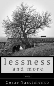 Lessness and More - Cesar Nascimento