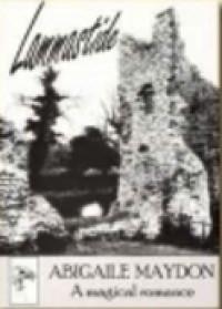 Lammastide: A Magical Romance - Abigaile Maydon
