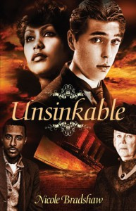 Unsinkable: A Novel - Nicole Bradshaw