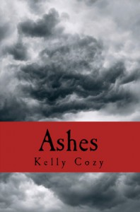 Ashes - Kelly Cozy