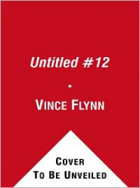 American Assassin (Mitch Rapp #1) - Vince Flynn, George Guidall