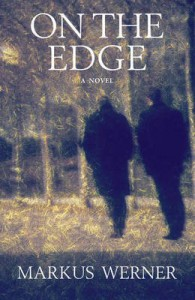 On the Edge - Markus Werner, Robert E. Goodwin