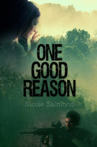 One Good Reason - Nicole Salmond