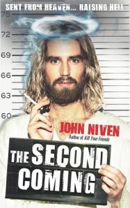 The Second Coming - John J. Niven