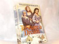 To Share A Dream - Willo Davis Robert