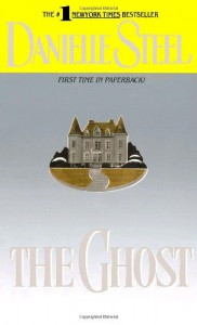 The Ghost - Danielle Steel