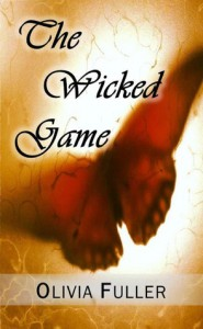 The Wicked Game - Olivia Fuller