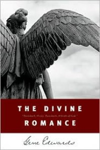 The Divine Romance - Gene Edwards