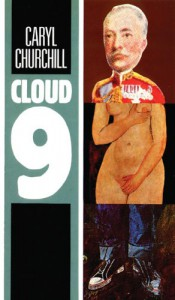 Cloud 9 - Caryl Churchill