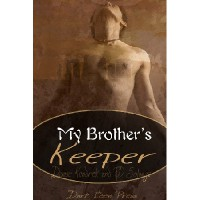 My Brother's Keeper (Juxtapostition, #2) - Denise Kendrick,  R.D. Solange