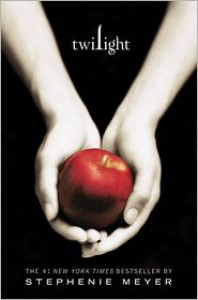 Twilight -