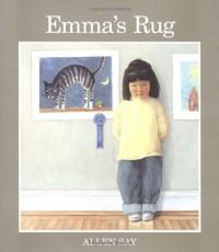 Emma's Rug - Allen Say