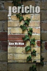 Jericho - Ann McMan