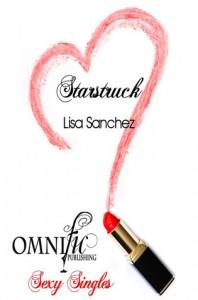 Starstruck - Lisa Sanchez