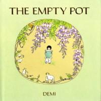 The Empty Pot - Demi