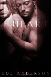 Heart - Kol Anderson, Dan Skinner