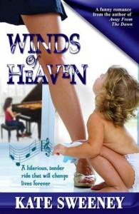 Winds of Heaven - Kate Sweeney