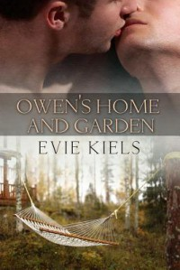 Owen's Home and Garden - Evie Kiels