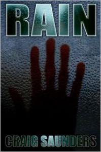 Rain - Craig  Saunders