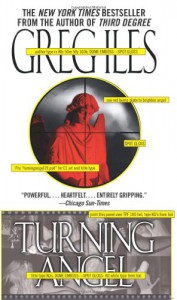 Turning Angel - Greg Iles