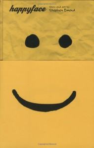Happyface - Stephen Emond