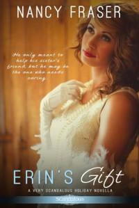 Erin's Gift - Nancy Fraser