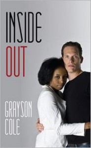 Inside Out - Grayson Reyes-Cole