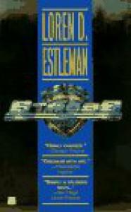 Stress - Loren D Estleman