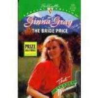 The Bride Price (Silhouette Special Edition, No 973) - Ginna Gray