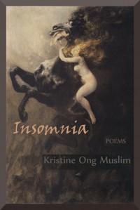 Insomnia - Kristine Ong Muslim