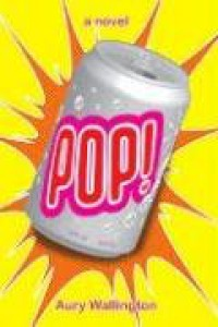 POP! - Aury Wallington