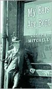 My Ears Are Bent - Sheila McGrath, Dan Frank, Joseph Mitchell