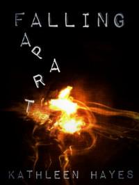 Falling Apart - Kathleen  Hayes
