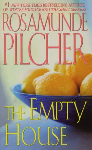 The Empty House - Rosamunde Pilcher