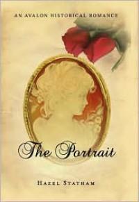 The Portrait - Hazel Statham