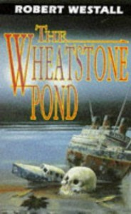 The Wheatstone Pond - Robert Westall