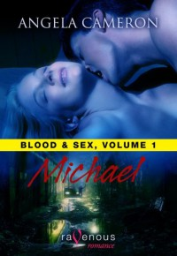 Michael - Angela Cameron