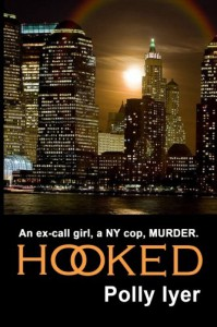 Hooked - Polly Iyer