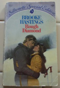Rough Diamond - Brooke Hastings