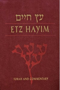 Etz Hayim-FL: Torah and Commentary - David L. Lieber, David Lieber, David L. Lieber