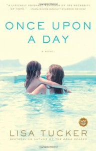 Once Upon a Day - Lisa Tucker