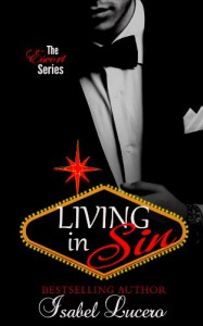 Living in Sin - Isabel Lucero