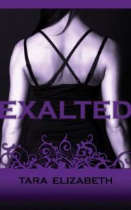 Exalted  - Tara Elizabeth