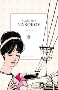 Lolita - Vladimir Nabokov, Craig Raine