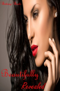 Beautifully Revealed - Bethany Bazile