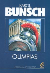 Olimpias - Karol Bunsch