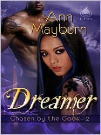 Dreamer - Ann Mayburn