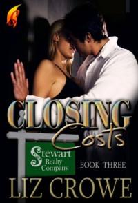 Closing Costs - Liz Crowe