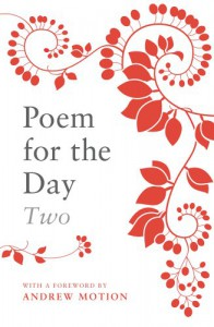 Poem For The Day Two - Nicholas Albery, Andrew Motion