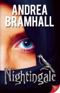 Nightingale - Andrea Bramhall